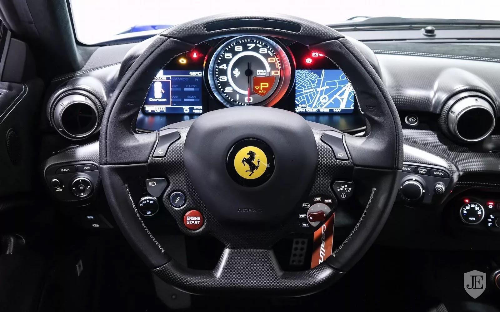 One-Off_Electric_Blue_Ferrari_F12tdf_19