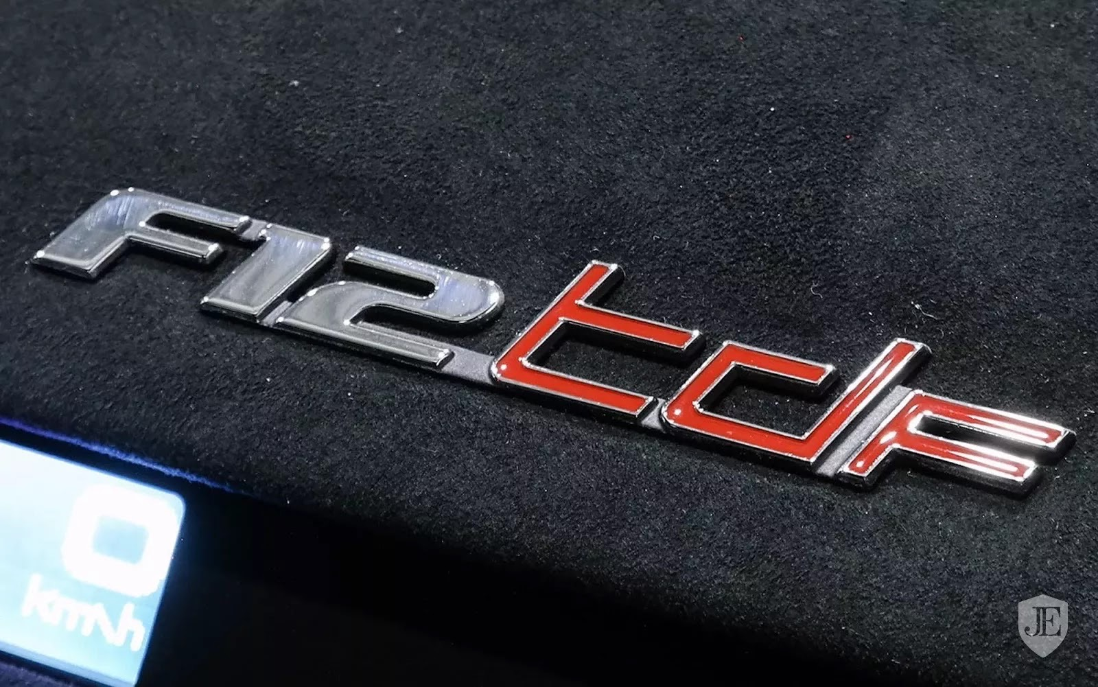 One-Off_Electric_Blue_Ferrari_F12tdf_29