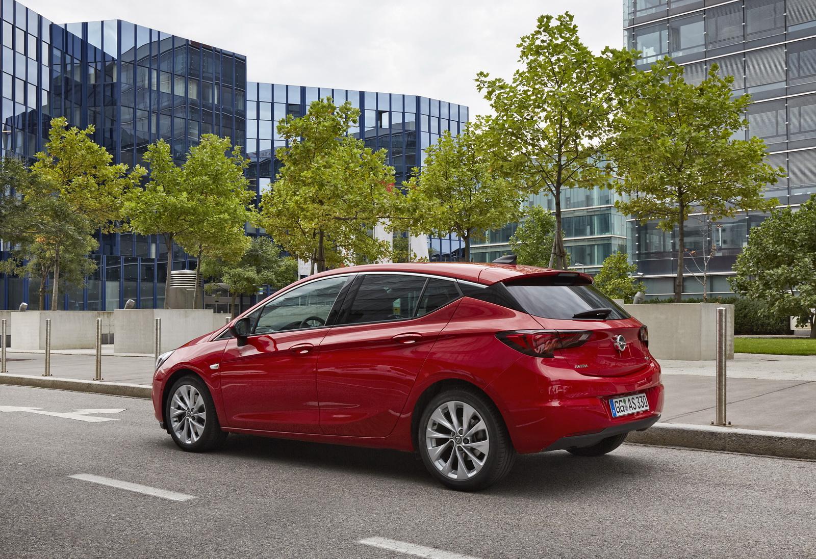 Opel_Astra_Veigel_Commander_02