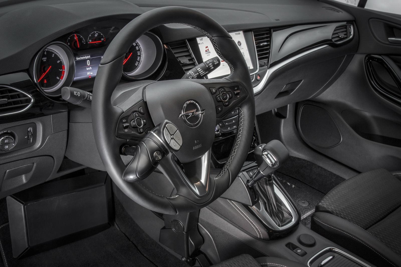 Opel_Astra_Veigel_Commander_03