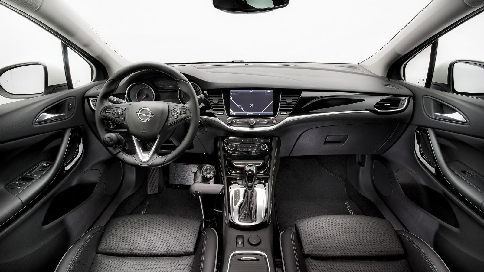 Opel_Astra_Veigel_Commander_05