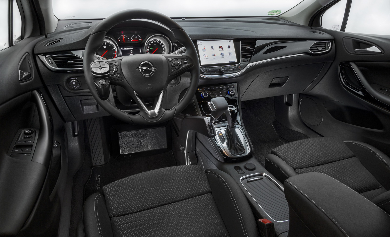 Opel_Astra_Veigel_Commander_07