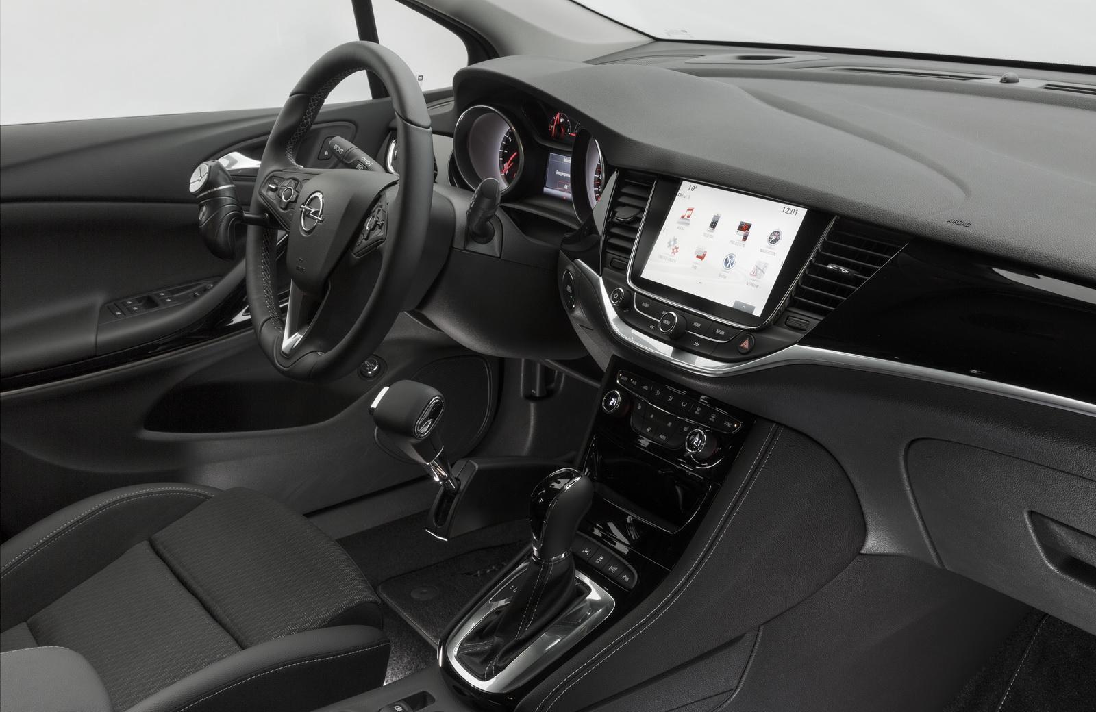 Opel_Astra_Veigel_Commander_08