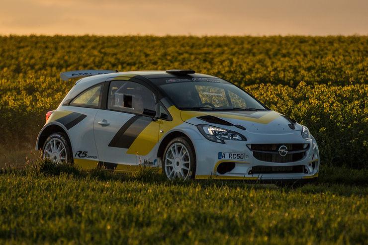 Opel_Corsa_R5_Holzer_03