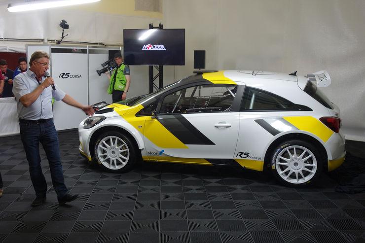Opel_Corsa_R5_Holzer_08