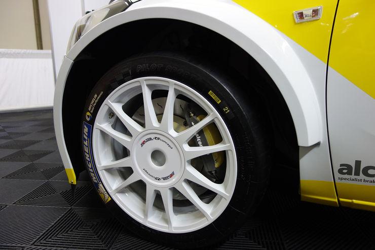 Opel_Corsa_R5_Holzer_10