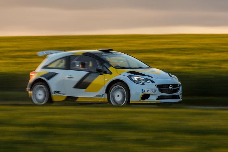 Opel_Corsa_R5_Holzer_14