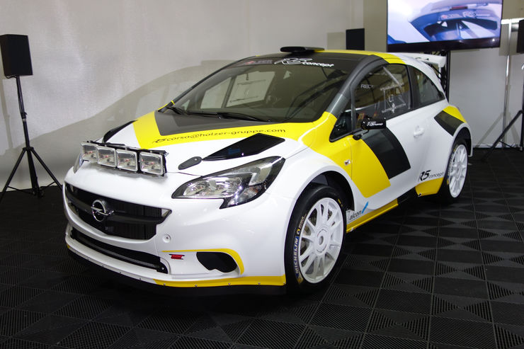 Opel_Corsa_R5_Holzer_16