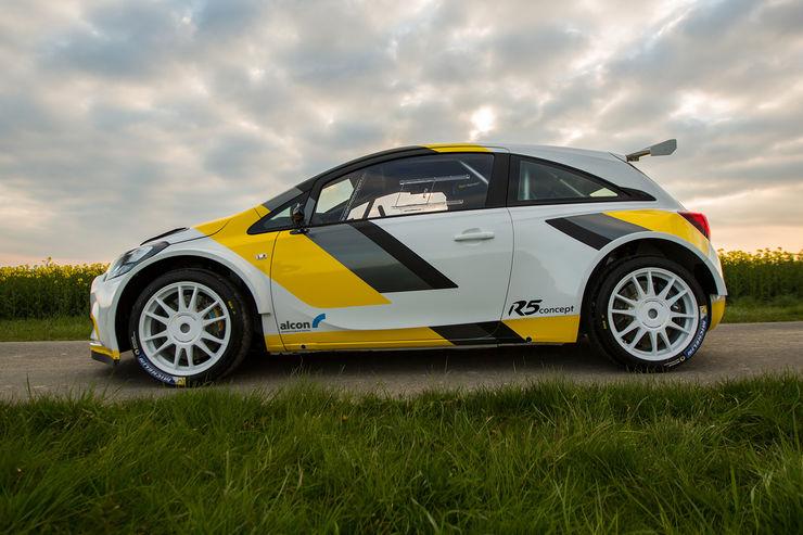 Opel_Corsa_R5_Holzer_18