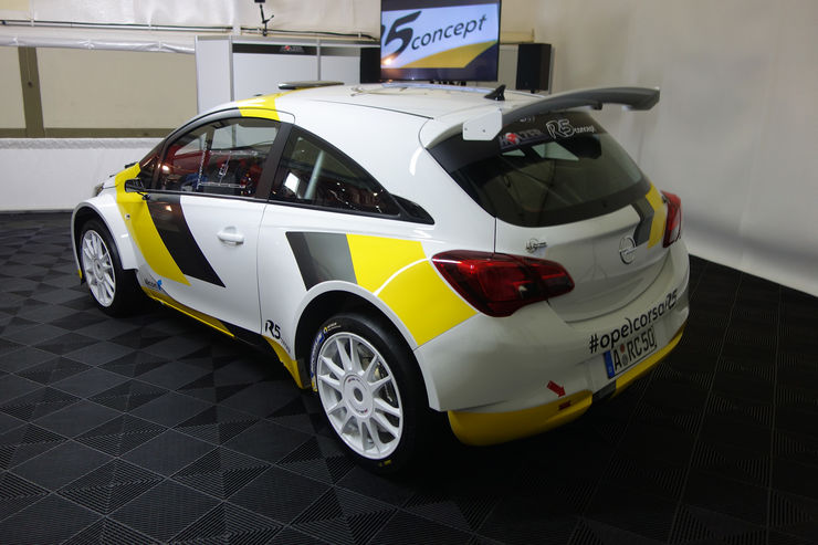 Opel_Corsa_R5_Holzer_20