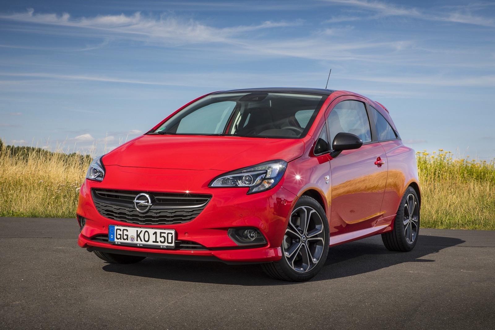 Opel_Corsa_S_01