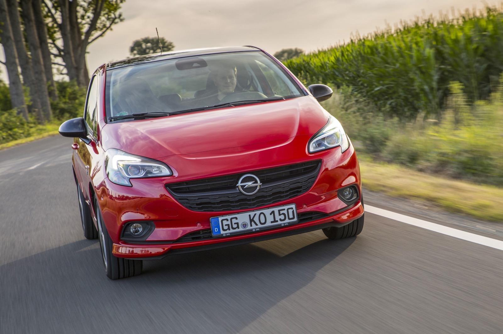 Opel_Corsa_S_02
