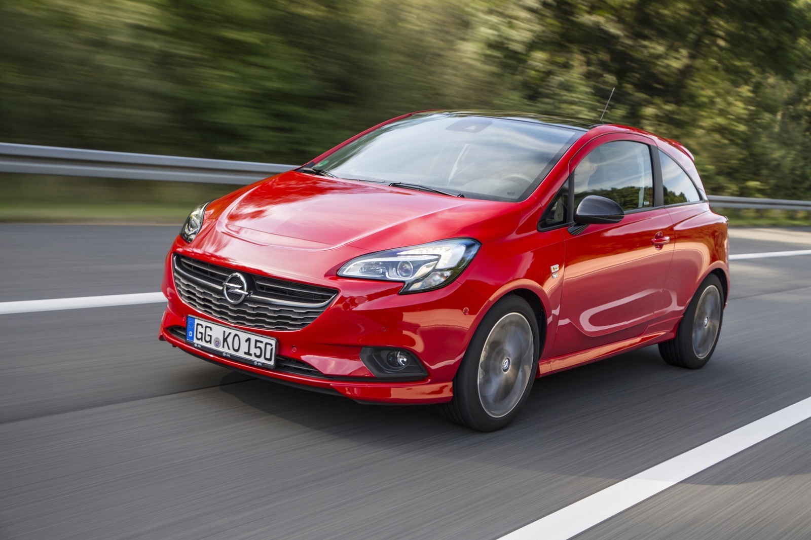 Opel_Corsa_S_03