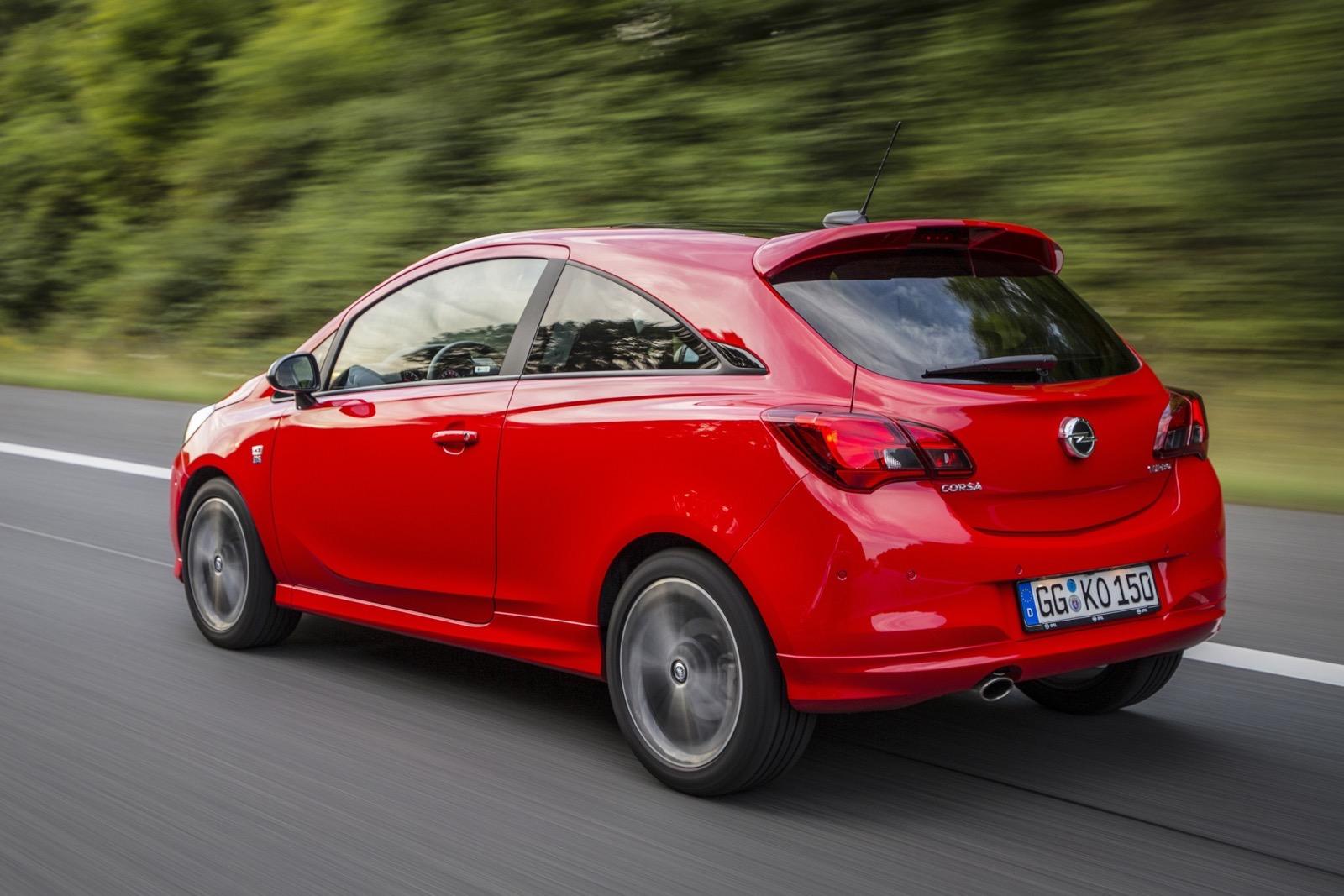 Opel_Corsa_S_04