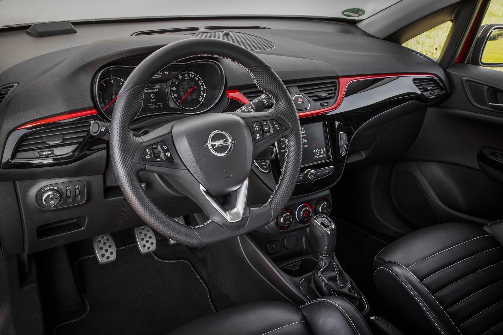 Opel_Corsa_S_05
