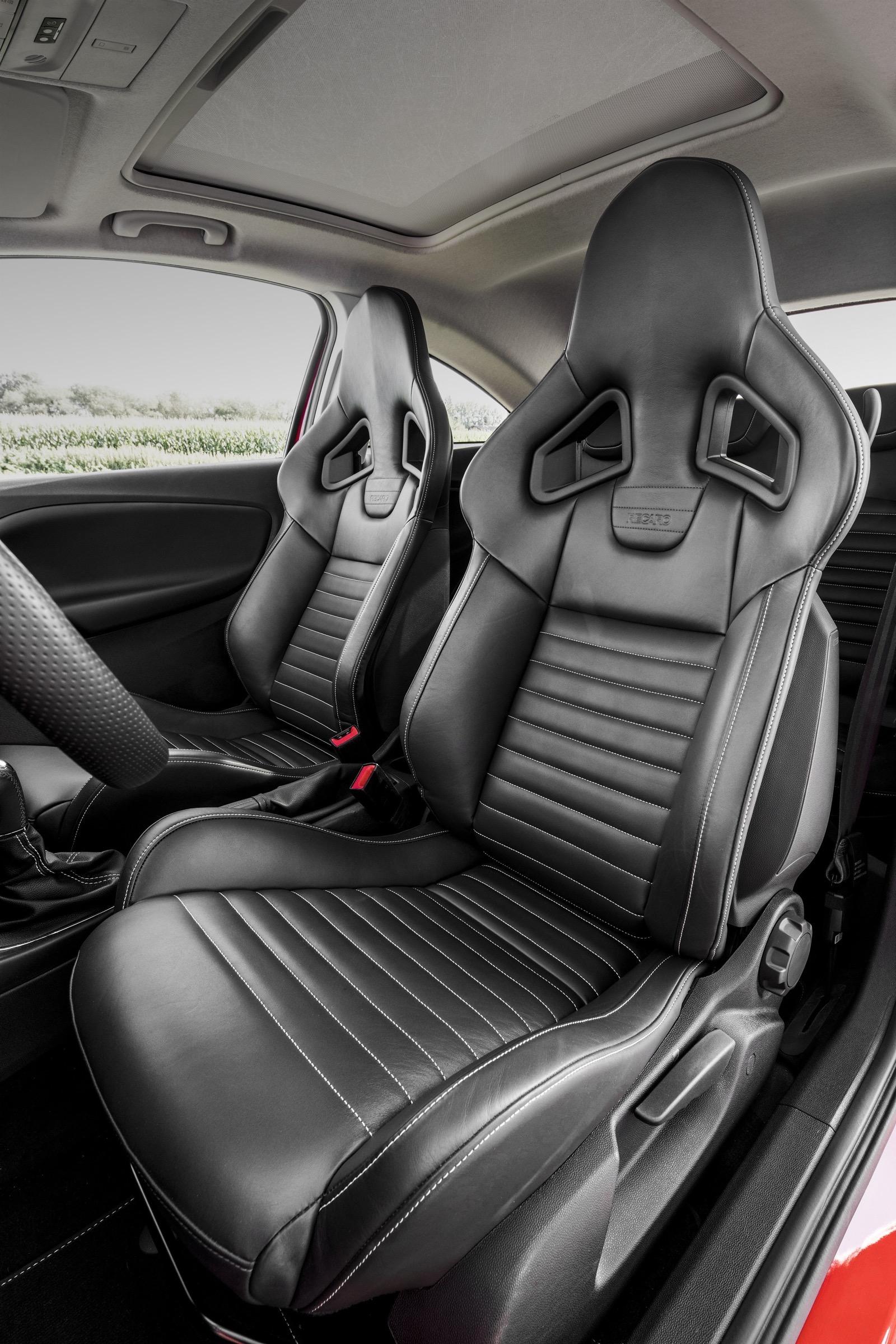 Opel_Corsa_S_06