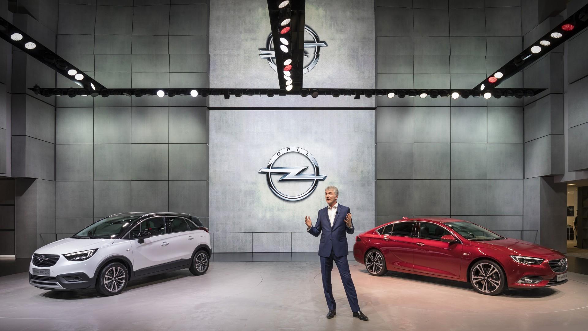 2017-Opel-Press-Conference-Geneva-305580