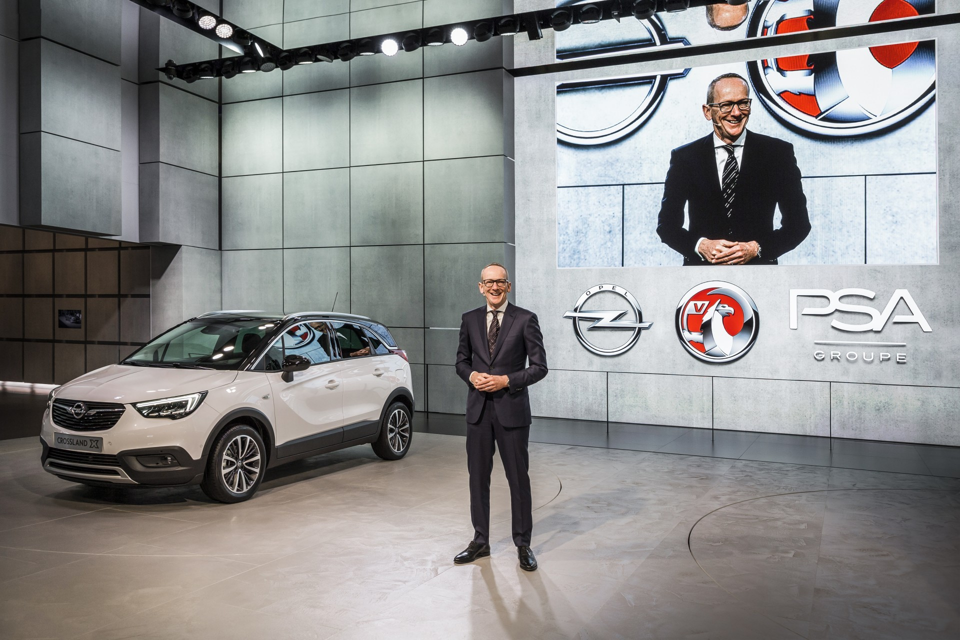 Opel-Press-Conference-Geneva-2017-305570