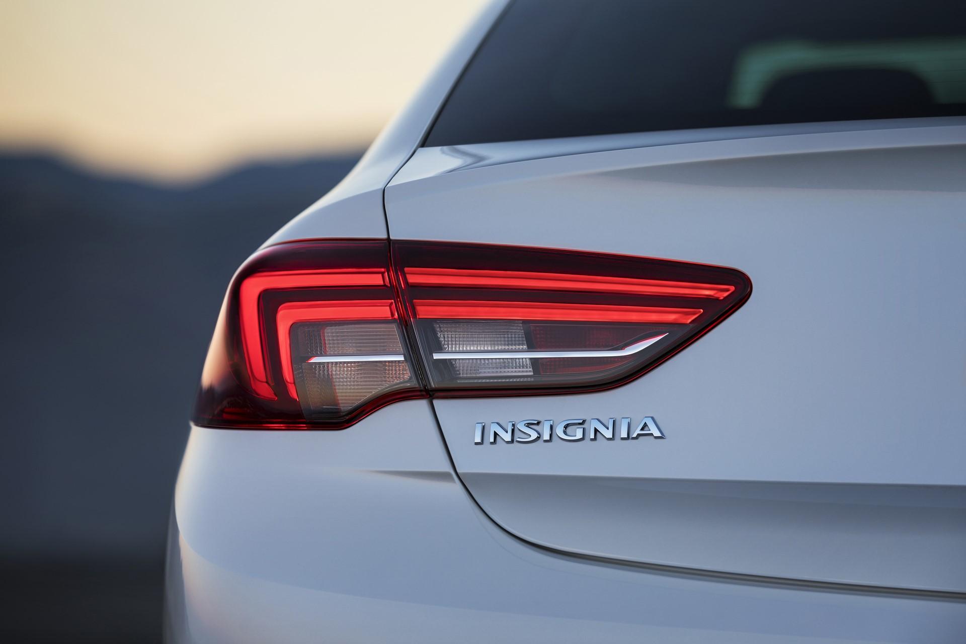 Opel-Insignia-Grand-Sport-304404