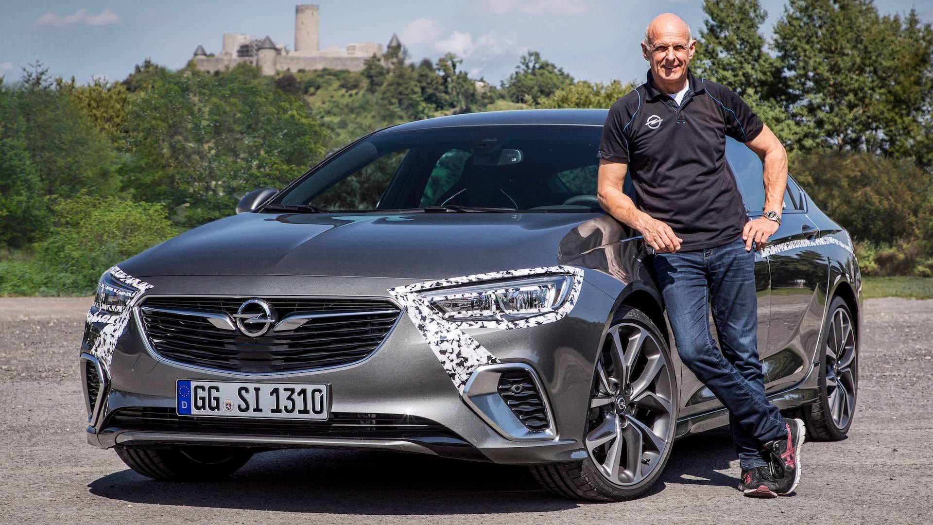 Opel_Insignia_GSi_Nürburgring_01