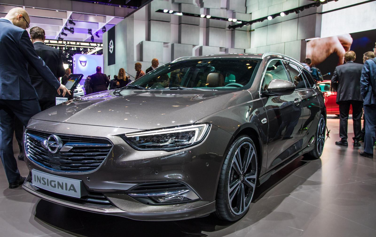 Opel-insignia-002