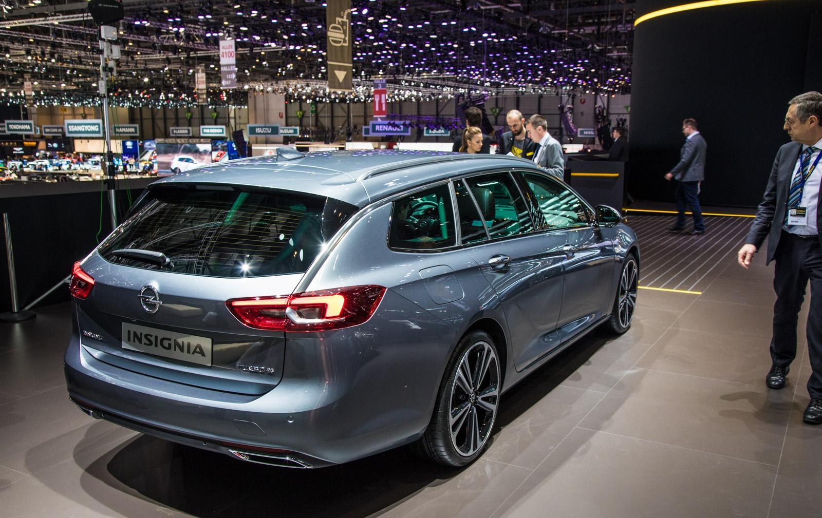 Opel-insignia-003