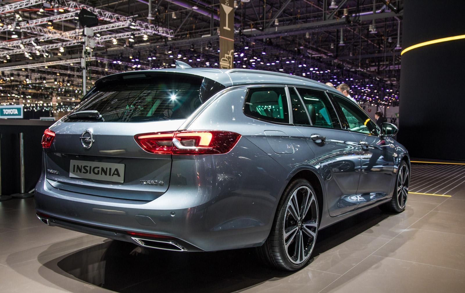Opel-insignia-004