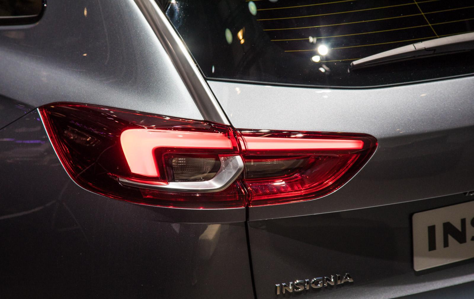 Opel-insignia-005