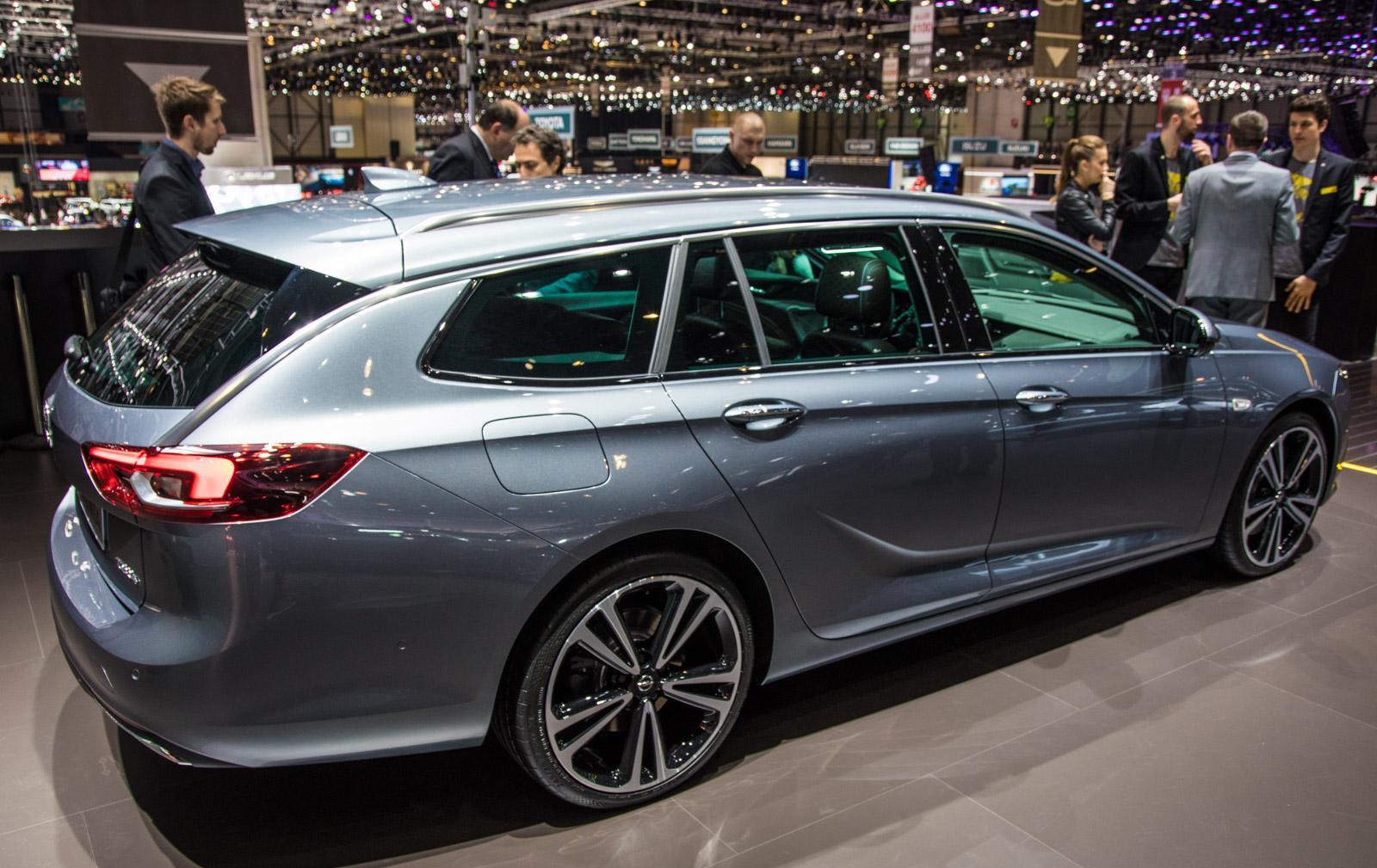 Opel-insignia-006
