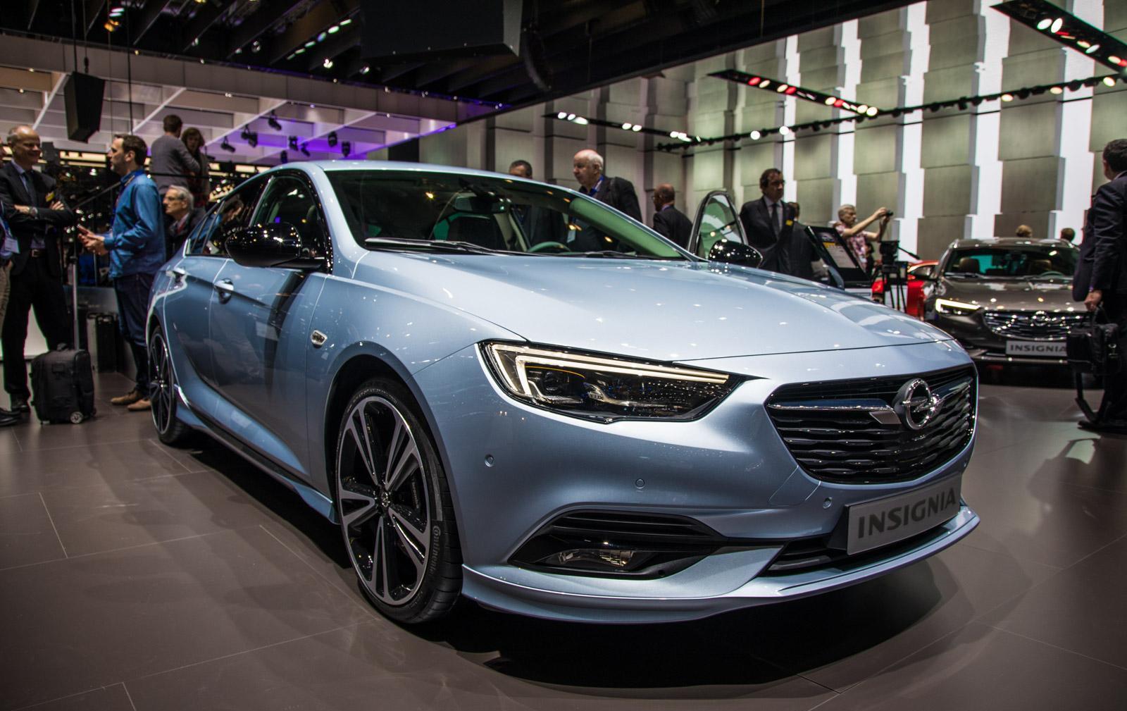 Opel-insignia-007