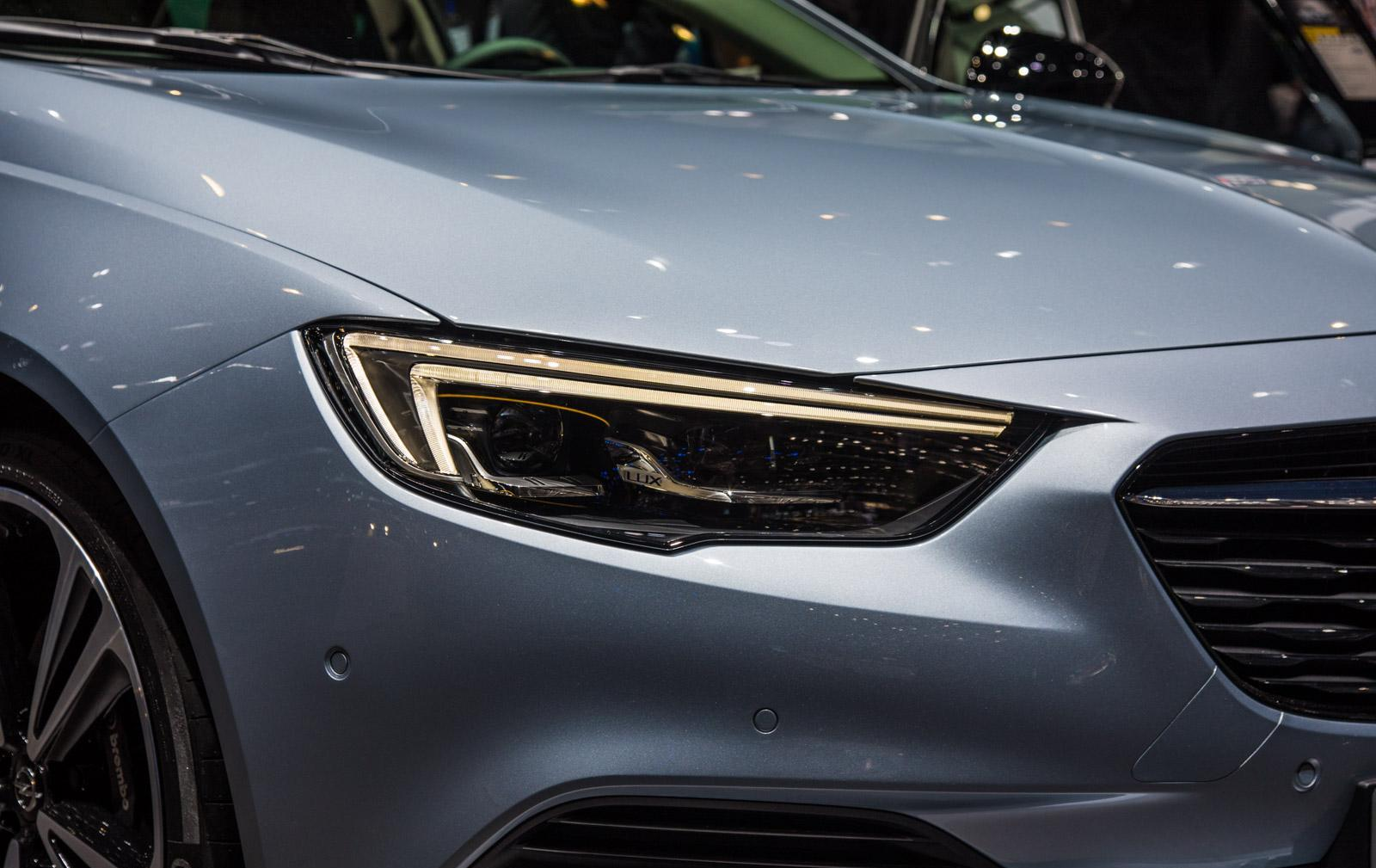 Opel-insignia-008