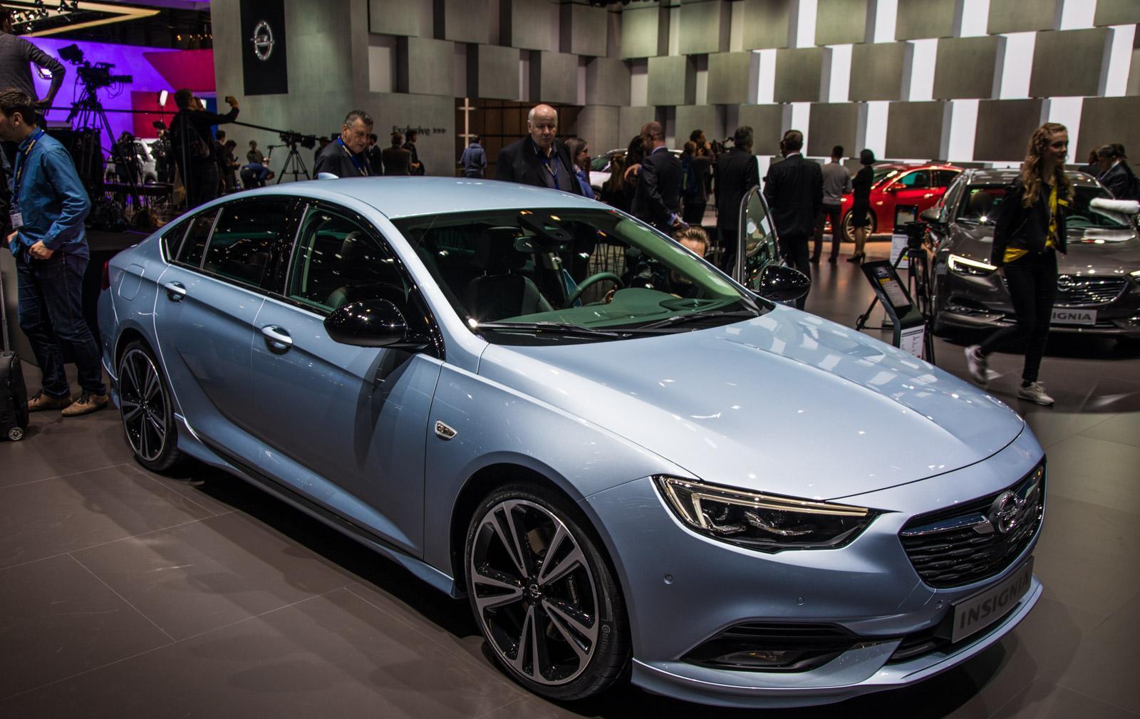 Opel-insignia-011