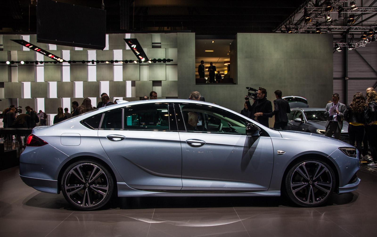 Opel-insignia-012