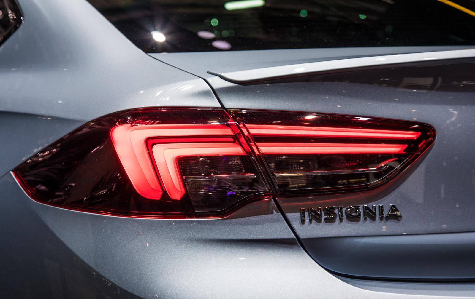 Opel-insignia-013