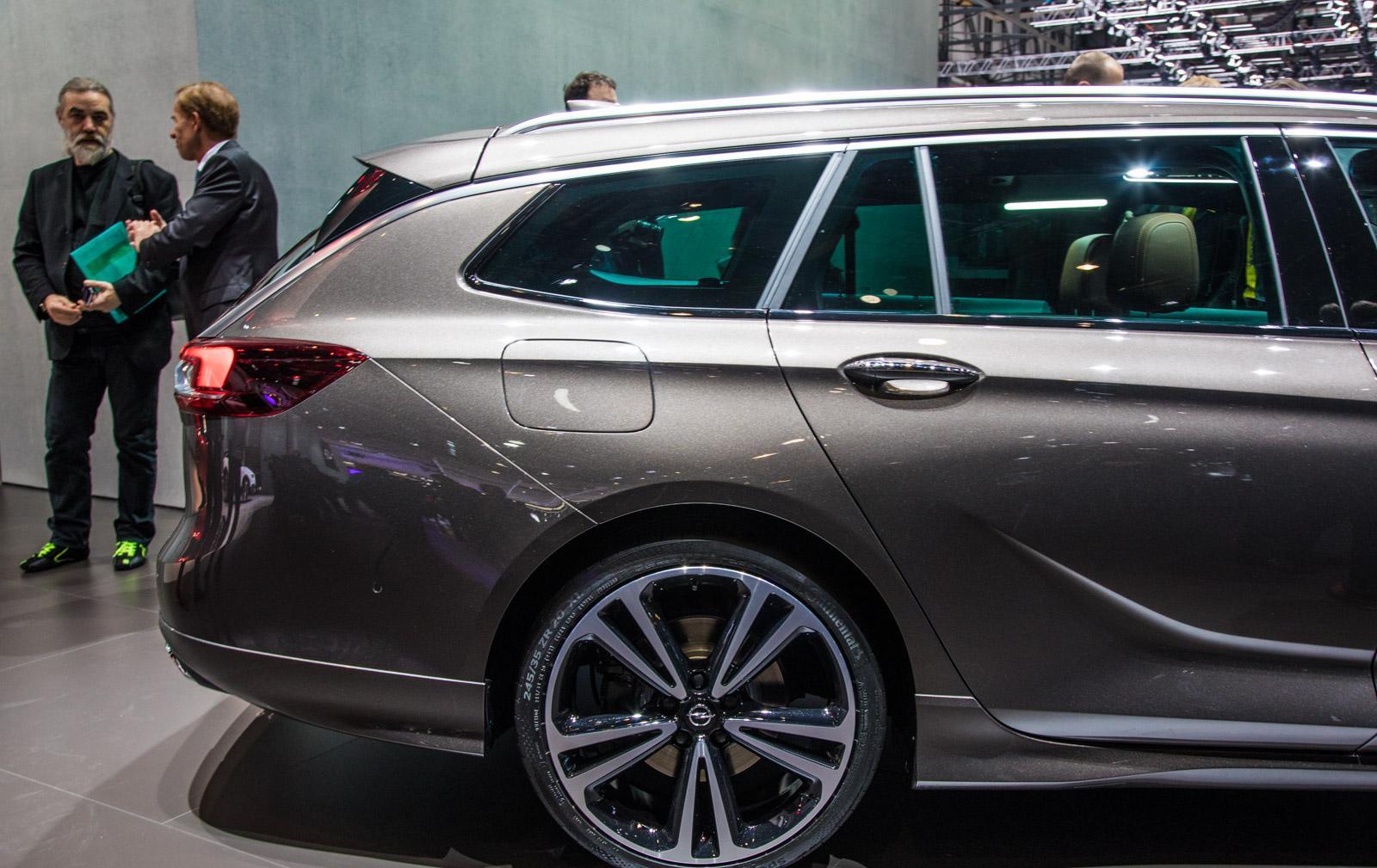 Opel-insignia-014