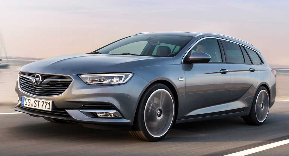 Opel_Insignia_Sports_Tourer_13
