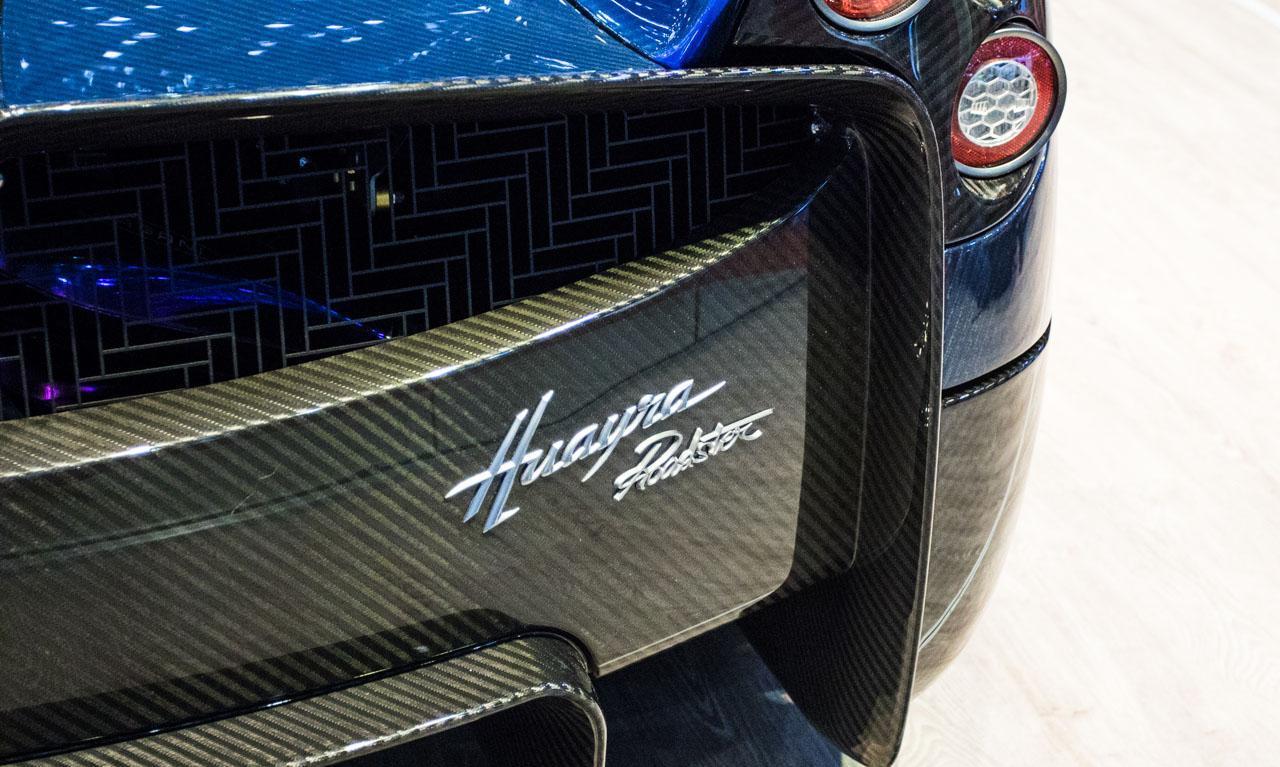 Pagani-Huayra-Roadster-4402