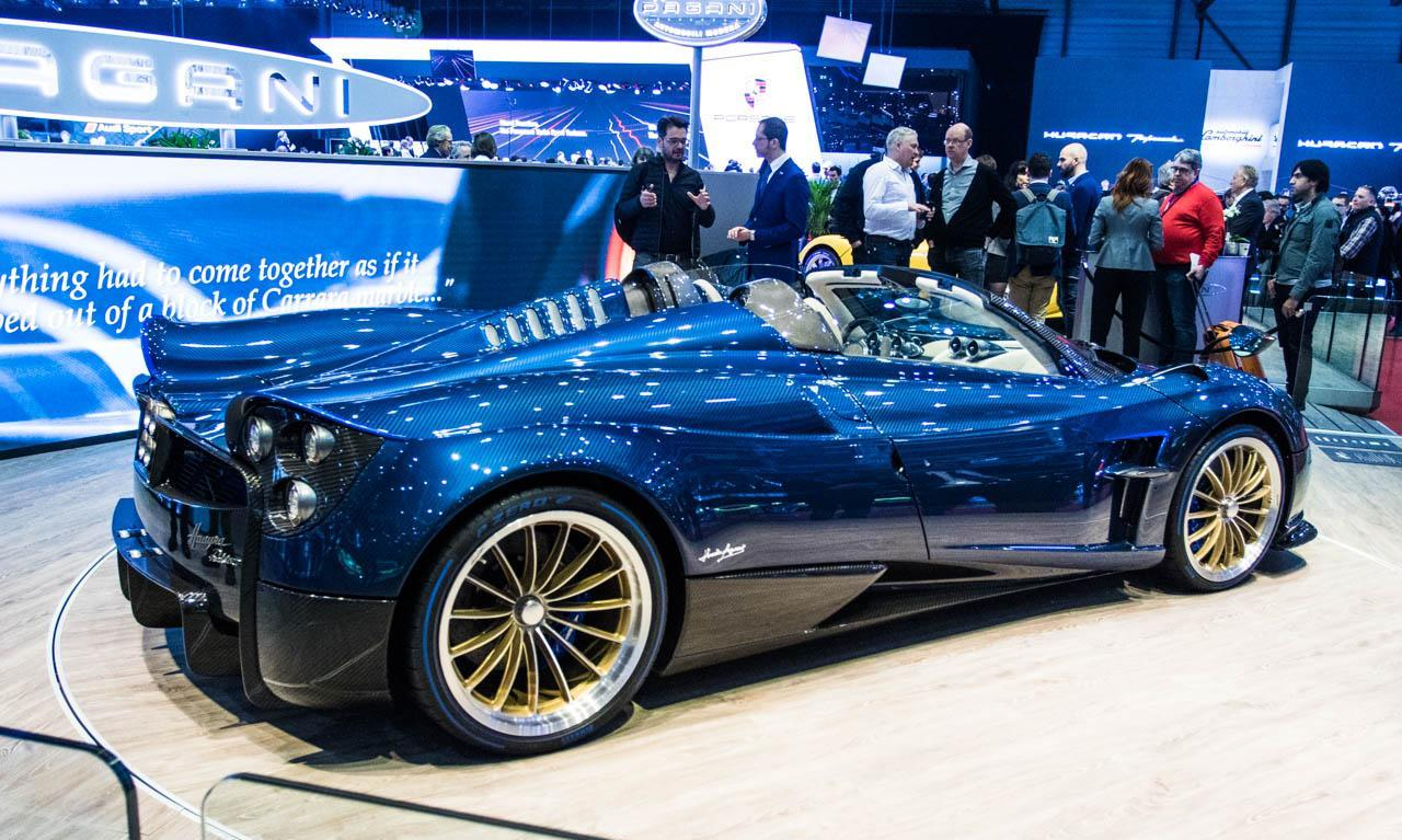 Pagani-Huayra-Roadster-4405
