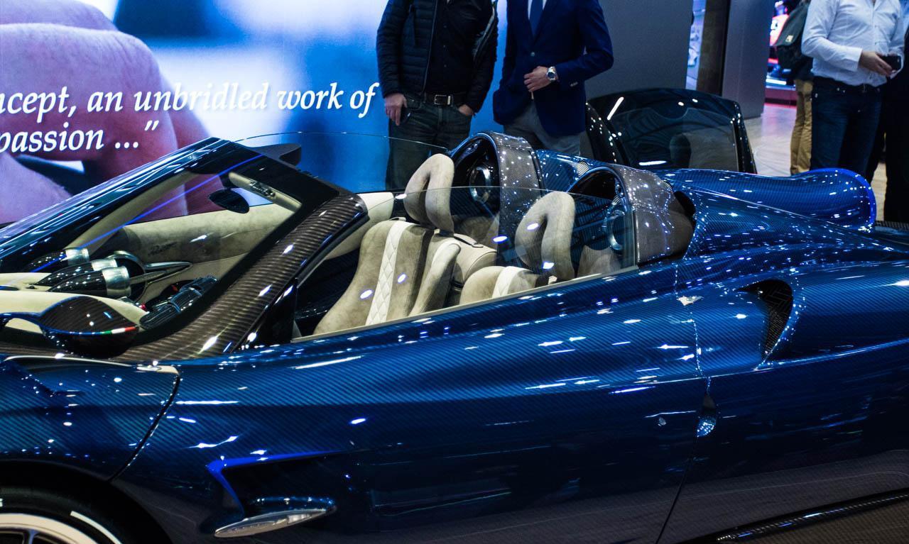 Pagani-Huayra-Roadster-4416