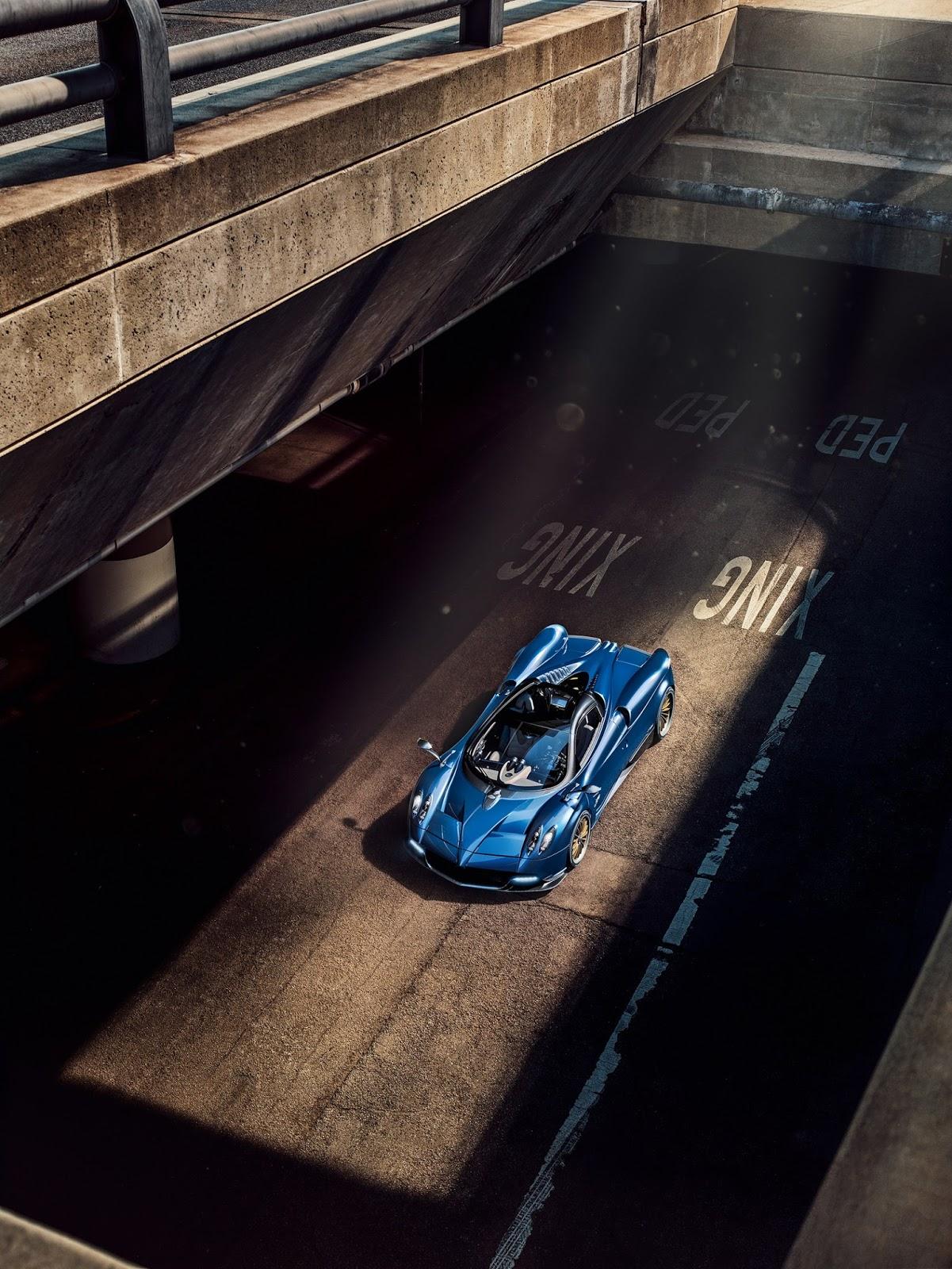 Pagani_Huayra_Roadster_02