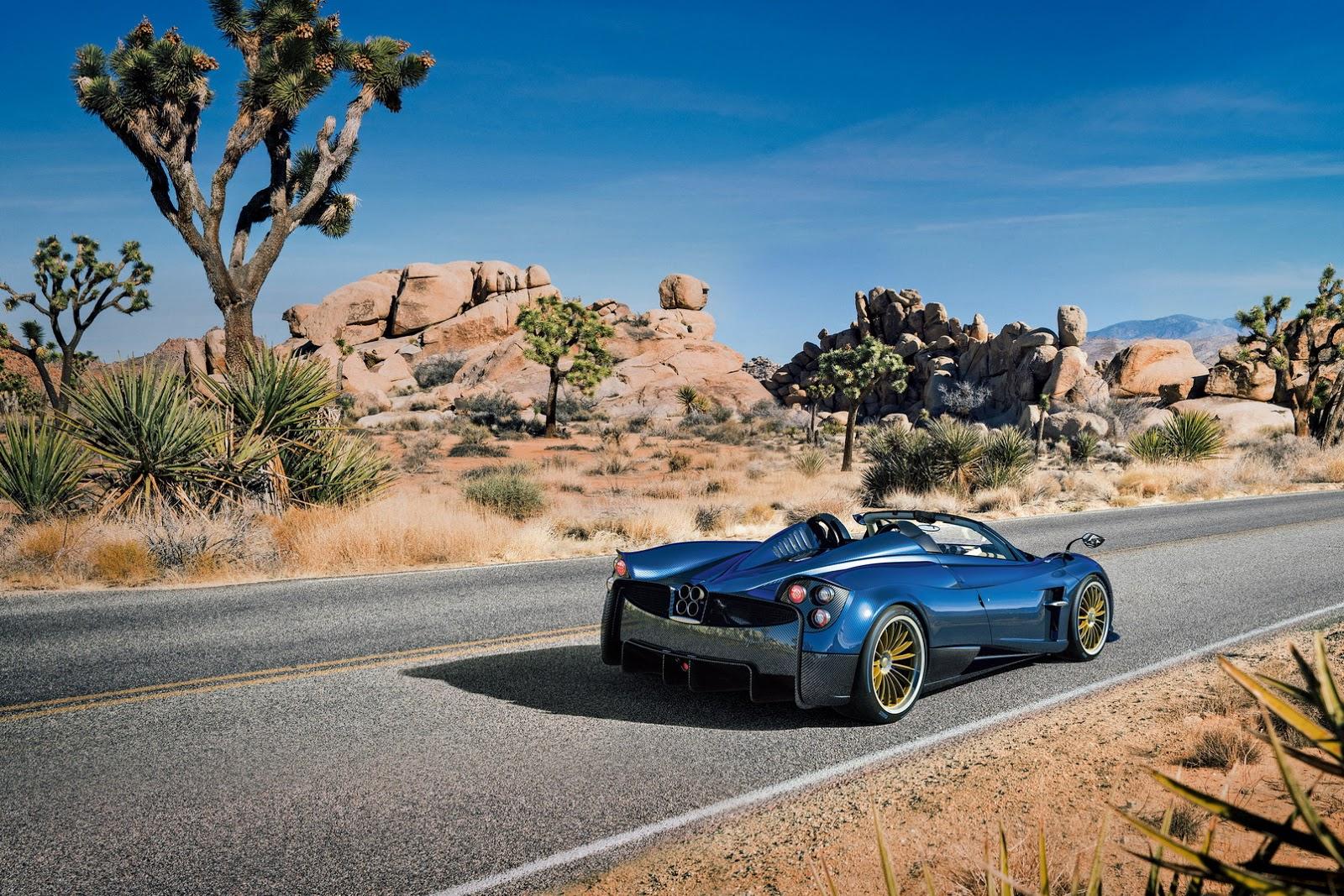 Pagani_Huayra_Roadster_03