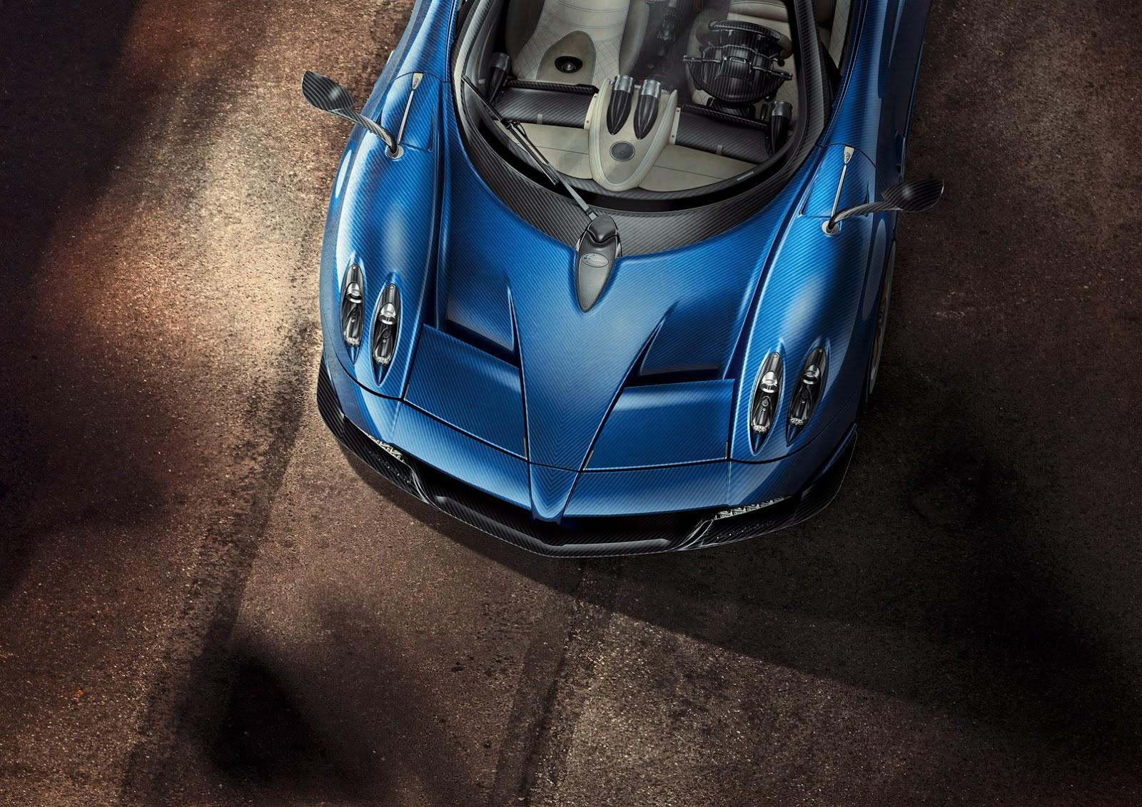 Pagani_Huayra_Roadster_05
