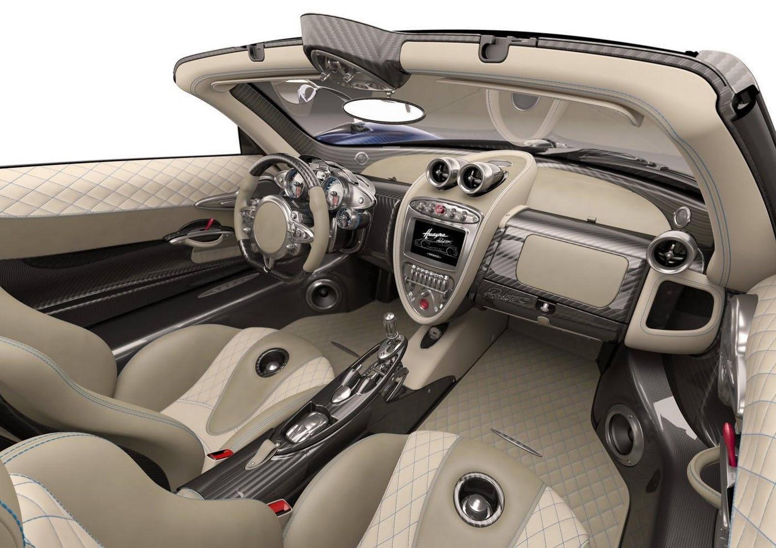 Pagani_Huayra_Roadster_10