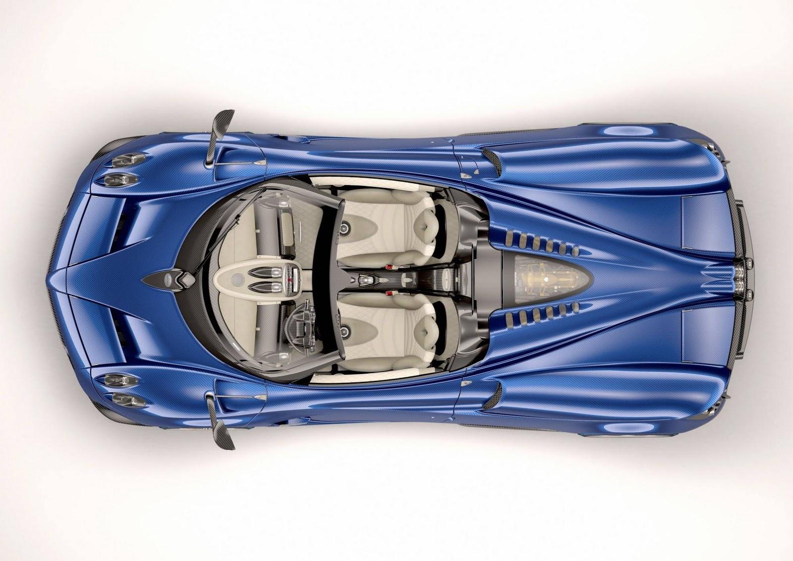 Pagani_Huayra_Roadster_11
