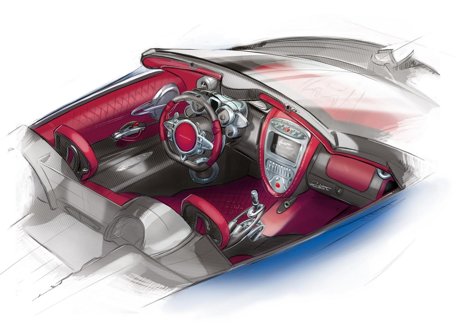 Pagani_Huayra_Roadster_14