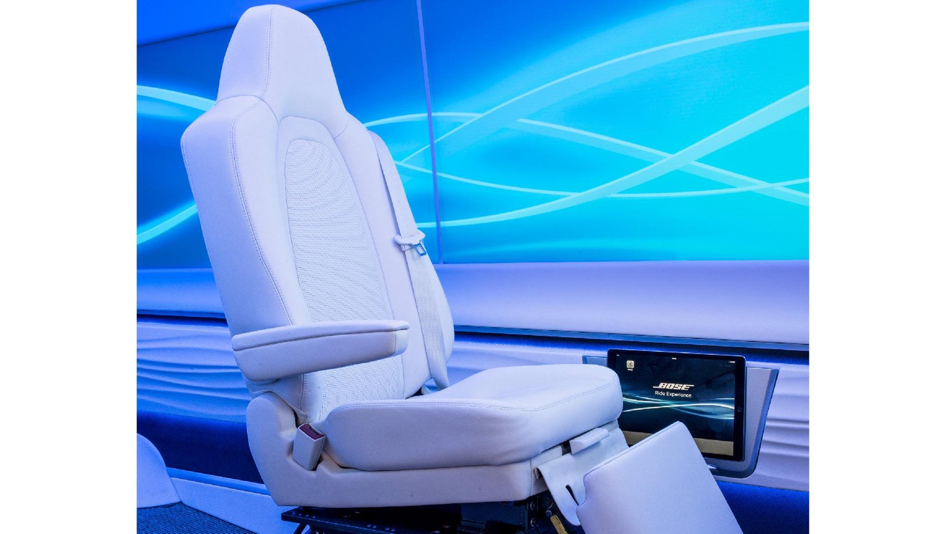 bose-ride-seat (3)