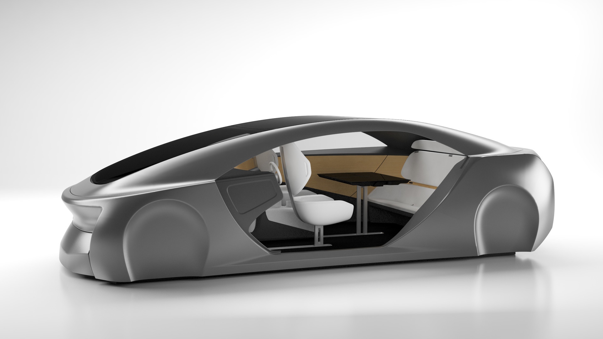 panasonic-autonomous-cabin-concept (1)