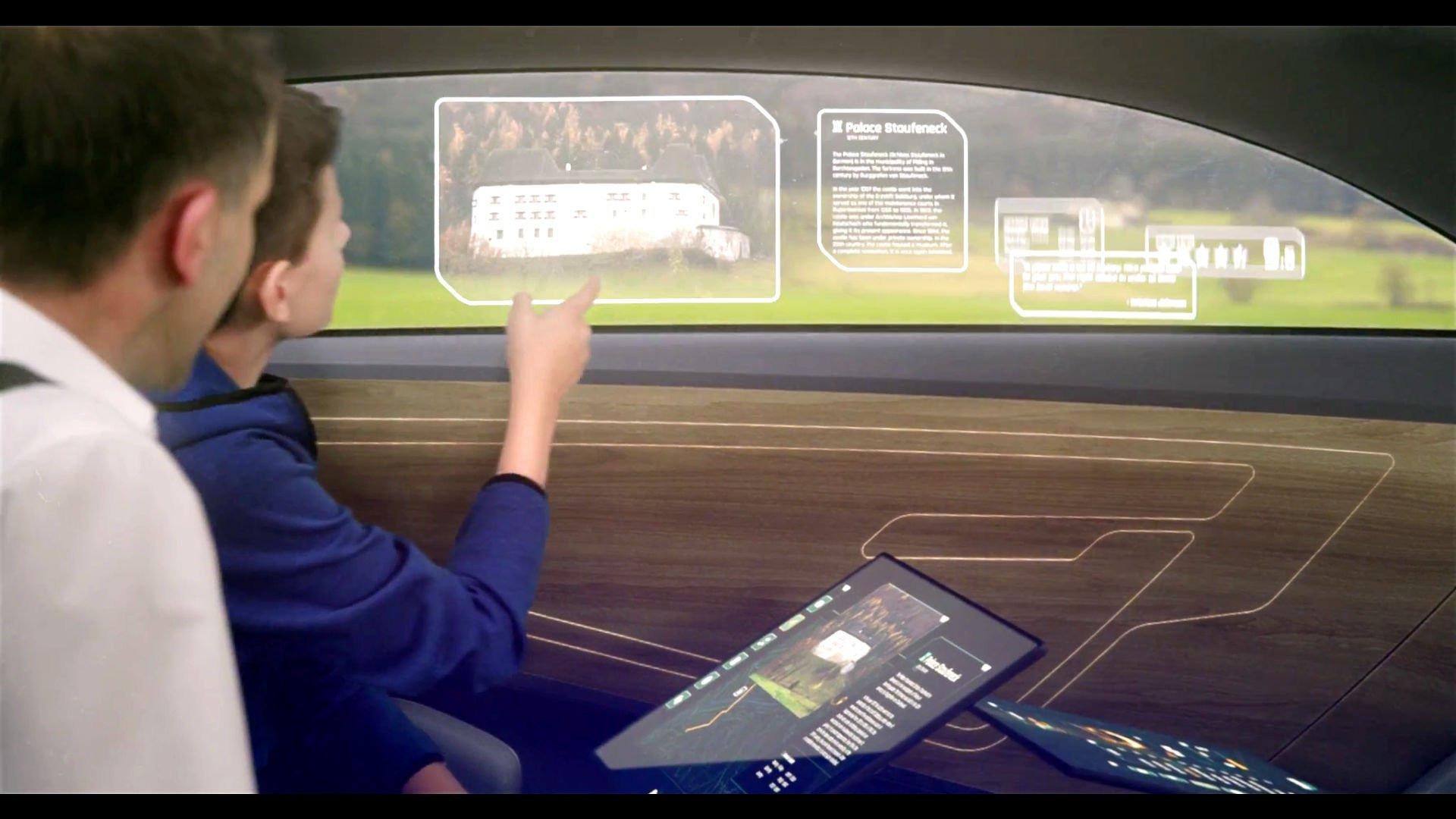 panasonic-autonomous-cabin-concept (11)