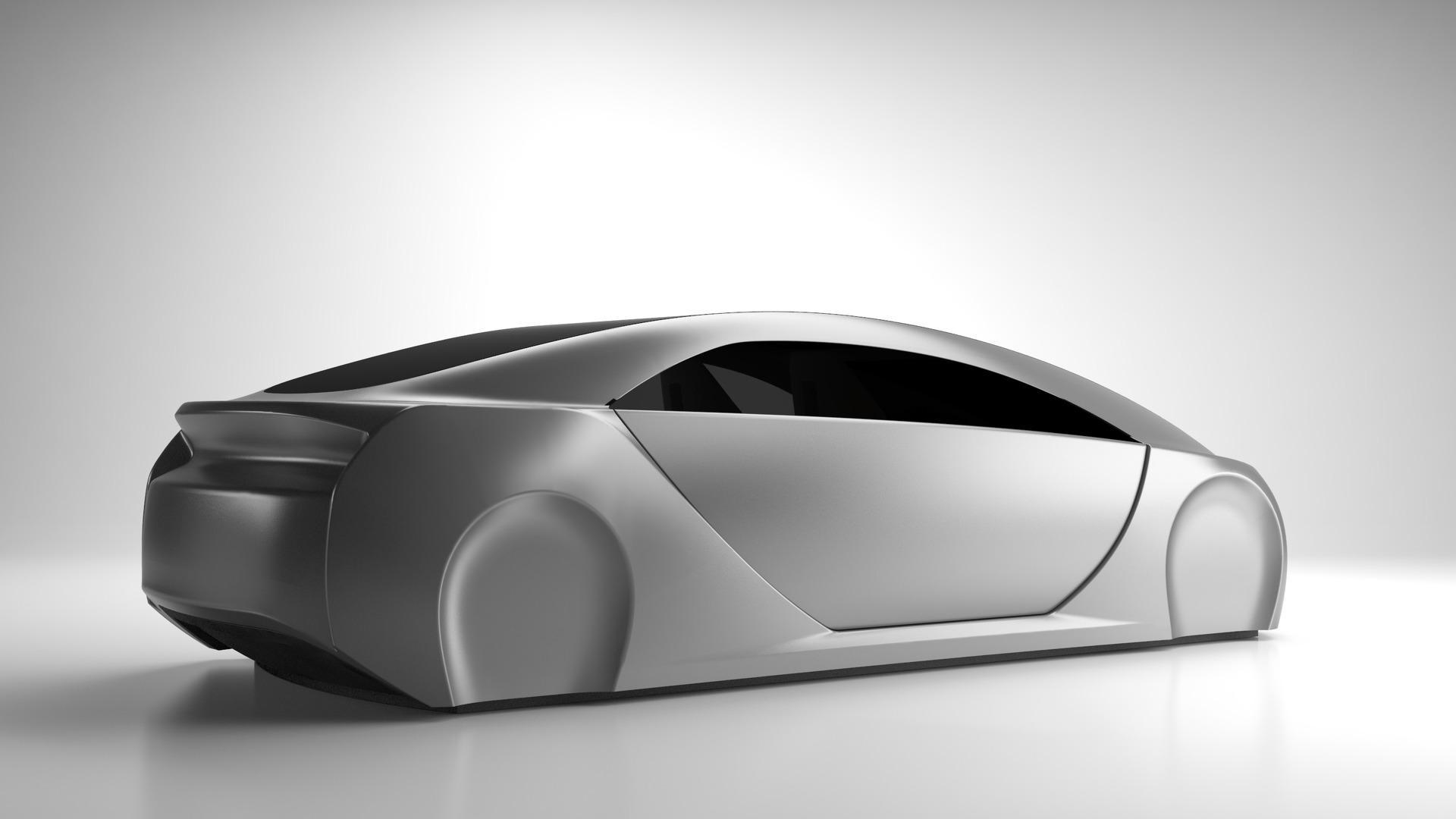 panasonic-autonomous-cabin-concept (2)