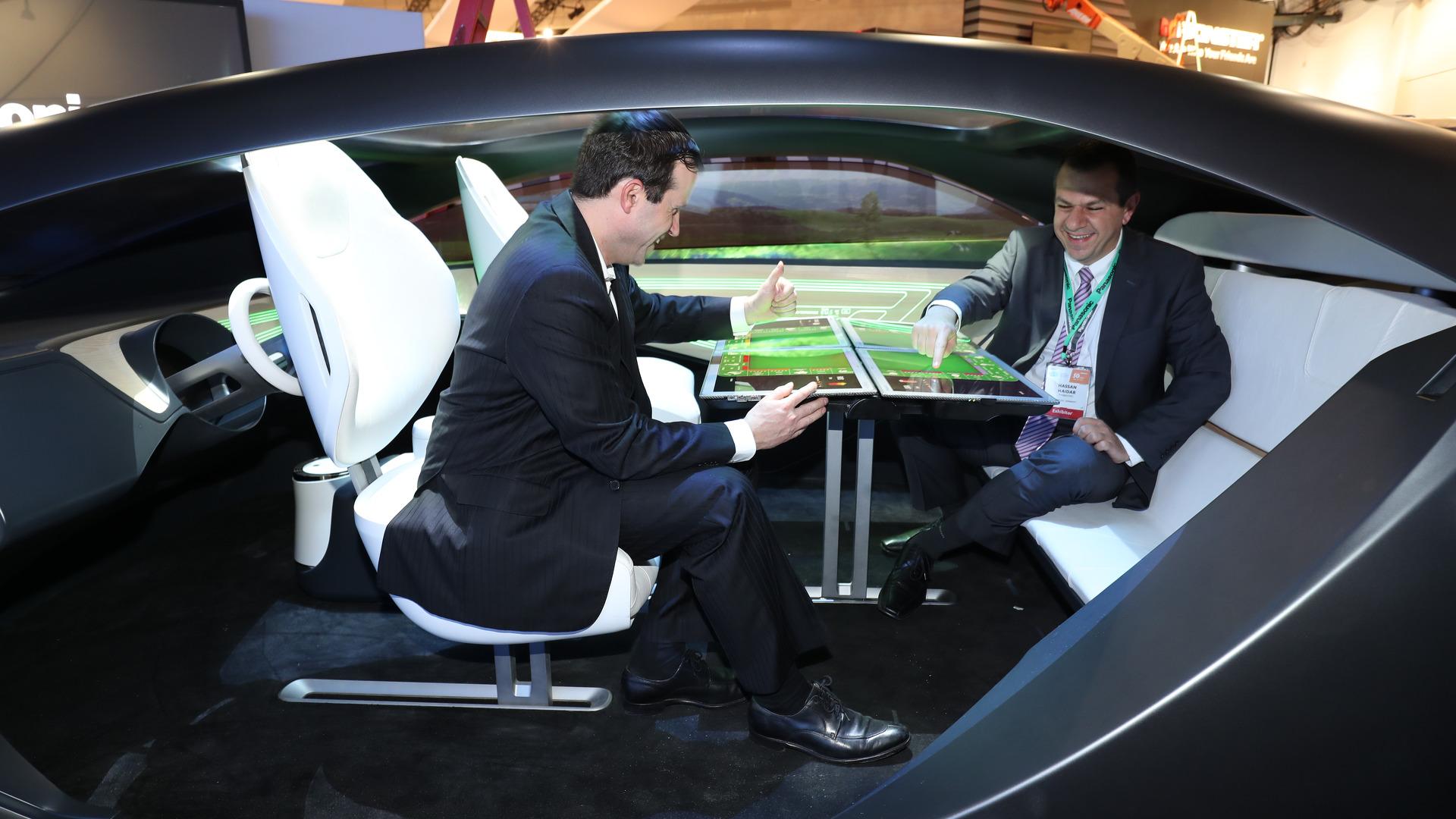 panasonic-autonomous-cabin-concept (3)